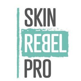 SkinRebelPro